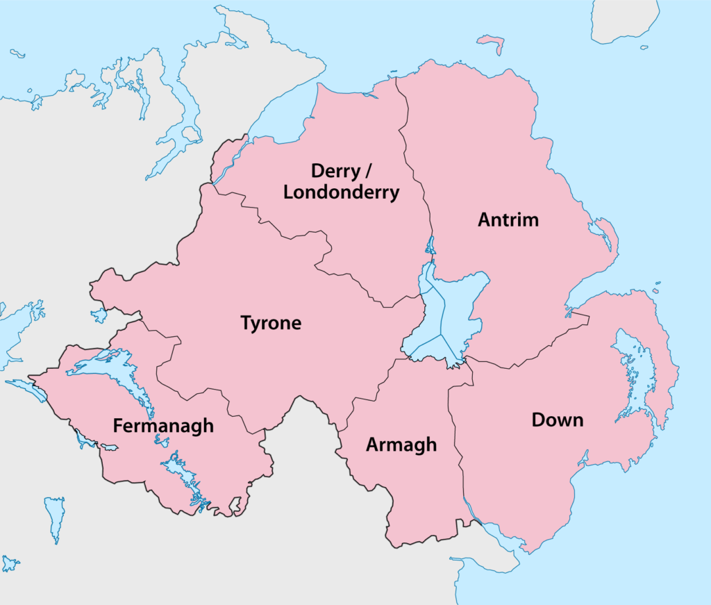 Northern_Ireland_-_Counties