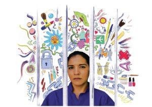 Mexico Torture Crisis