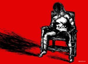 China Stop Torture
