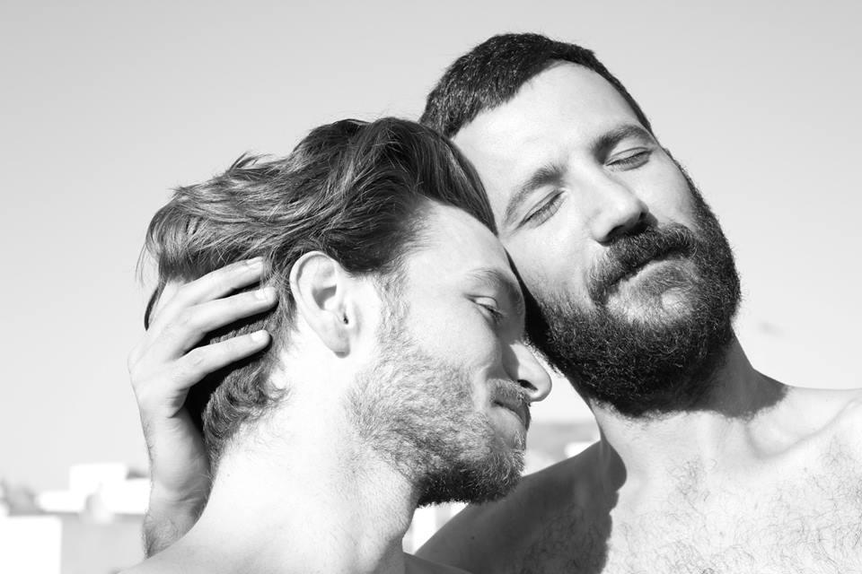 Civil Unions Cyprus LGBTI