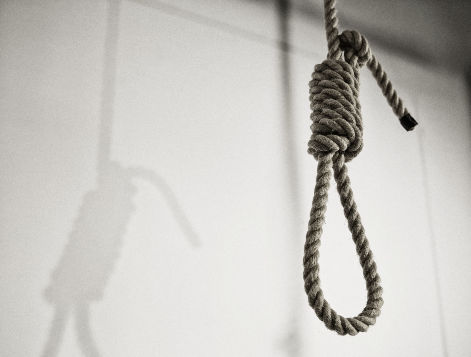 Equatorial Guinea: Presidential announcement a welcome step towards abolishing the death penalty