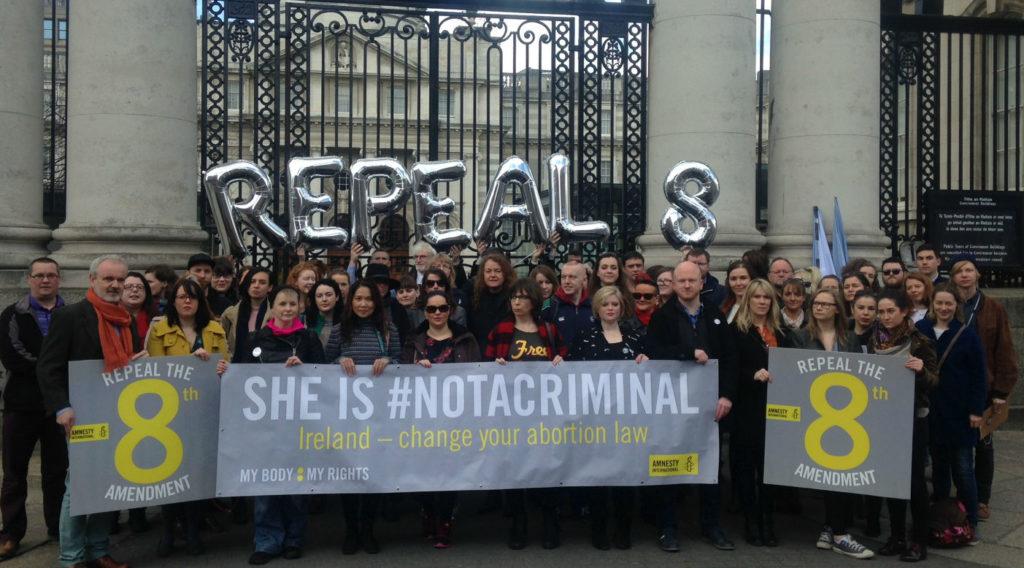 Ireland_Abortioncampaign1 (3)
