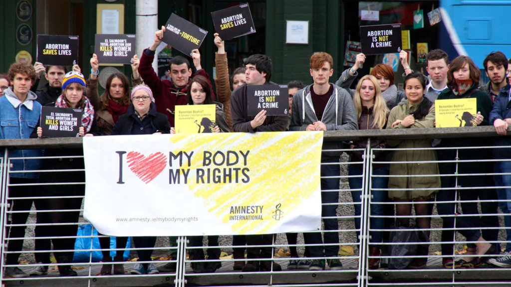 student activists for website