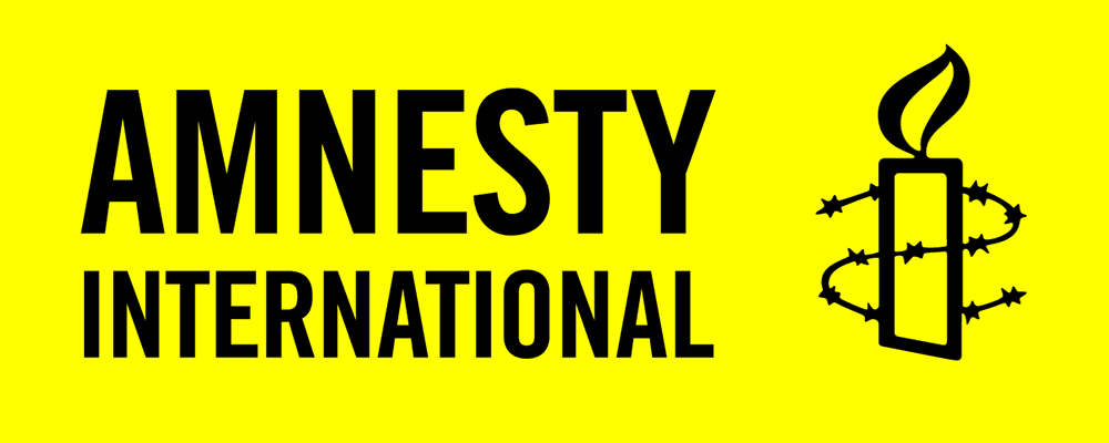 Bildresultat för Amnesty international
