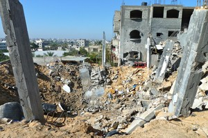 167213_Photos_from_Gaza_mission_2012_