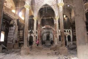 181940_Egypt_Sectarian_attacks