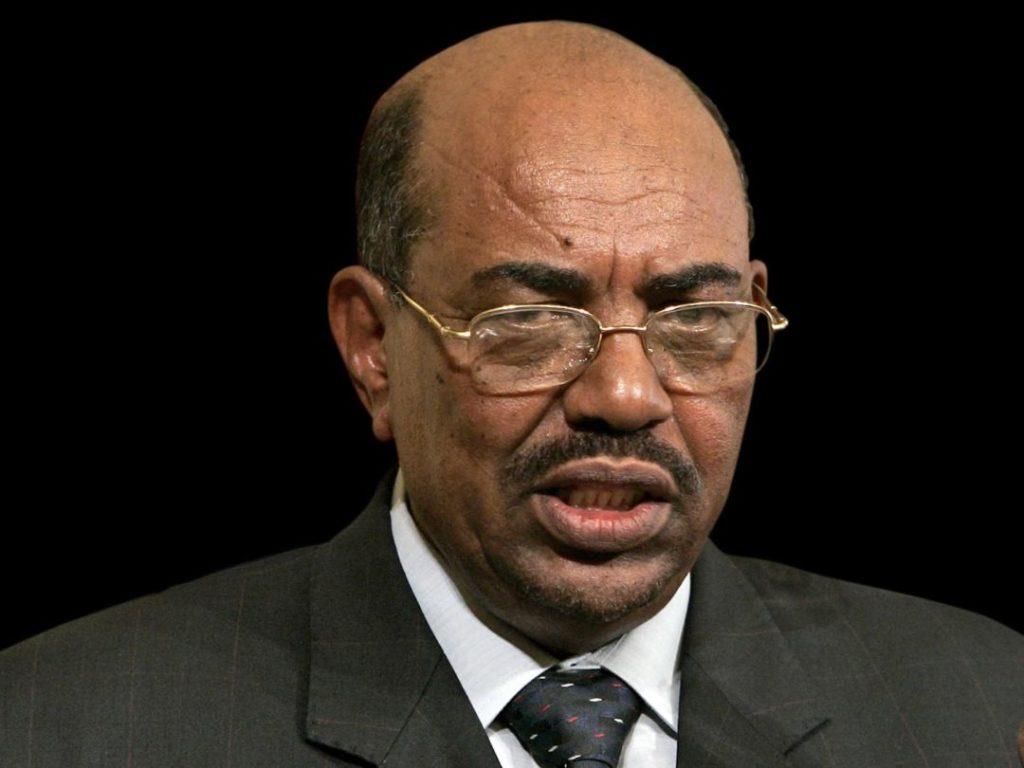 64417_Omar_Ahmed_Al-Bashir_President_of_Sudan