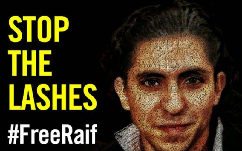 Free Raif