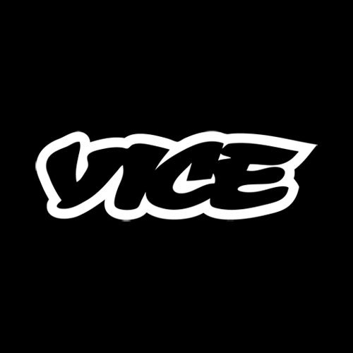 Vice journalists