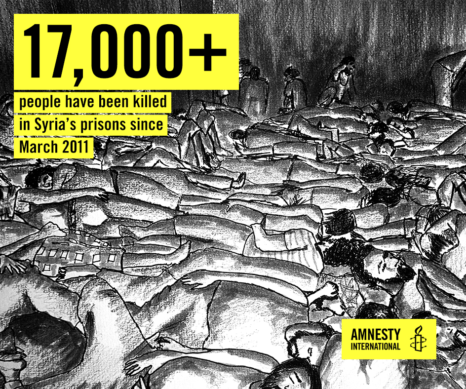Syrian-torture-prison_graphic_final (1)
