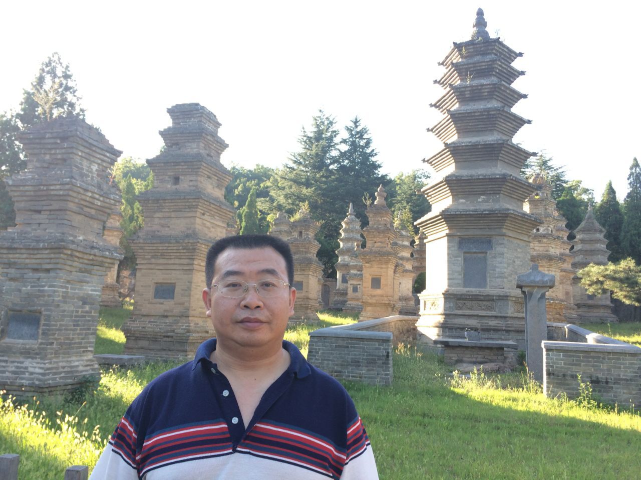 """China's lawyers crackdown: """"All he had done was carry out his job"""""""