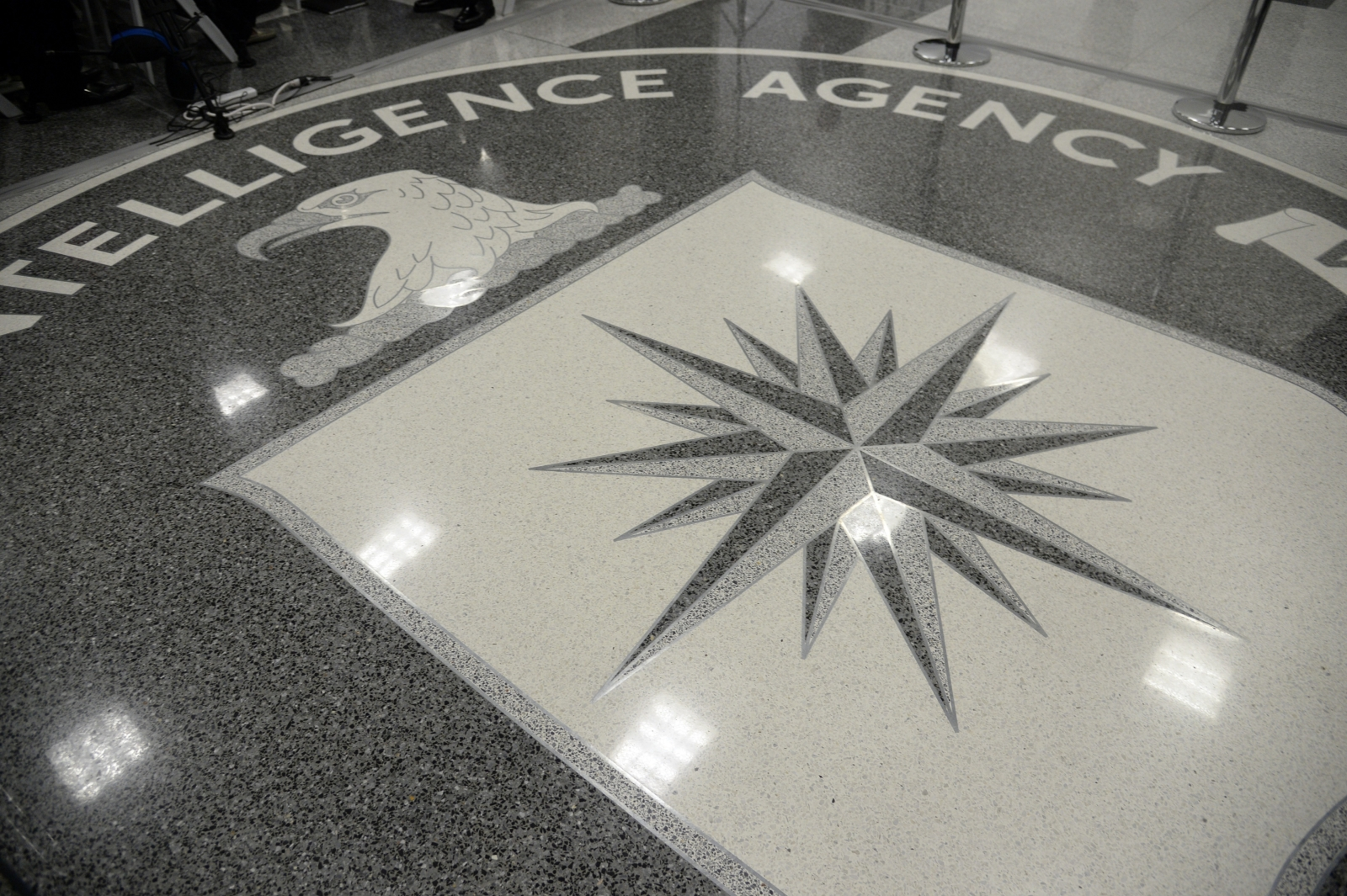 USA: WikiLeaks revelation on CIA hacking underscores how vulnerable our privacy really is