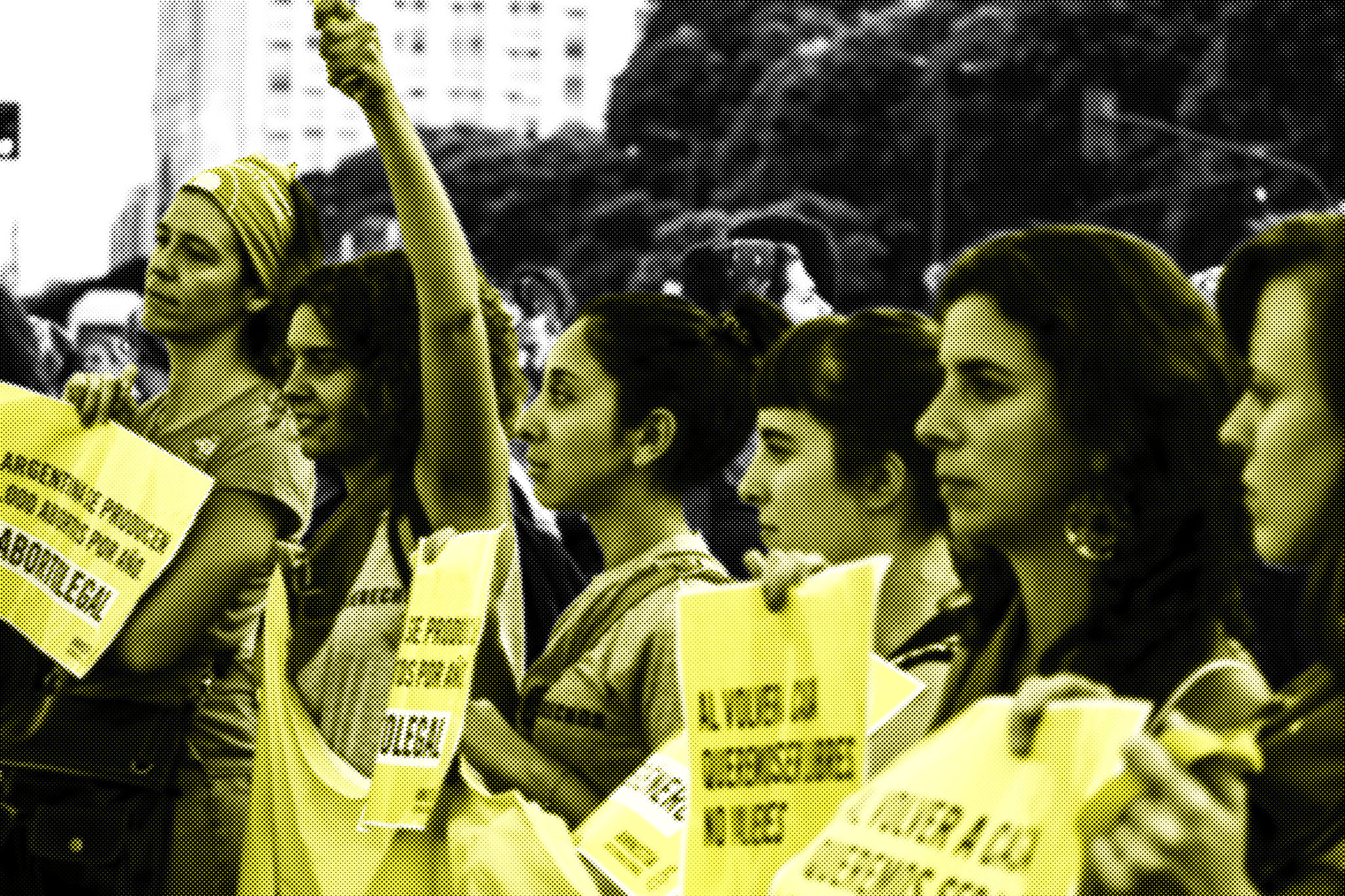 Chile: Decriminalisation of abortion, an important win for human rights