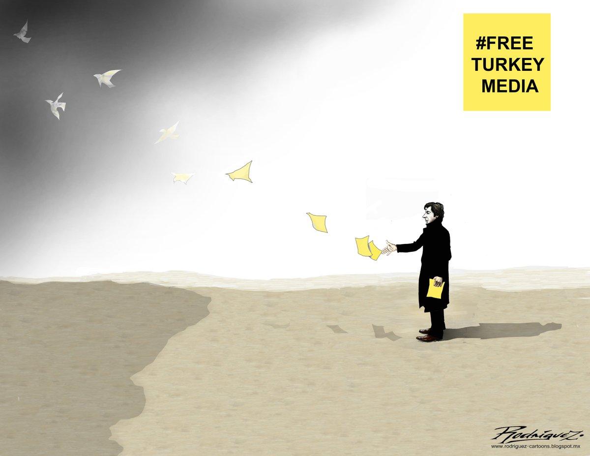 FTMCartoon