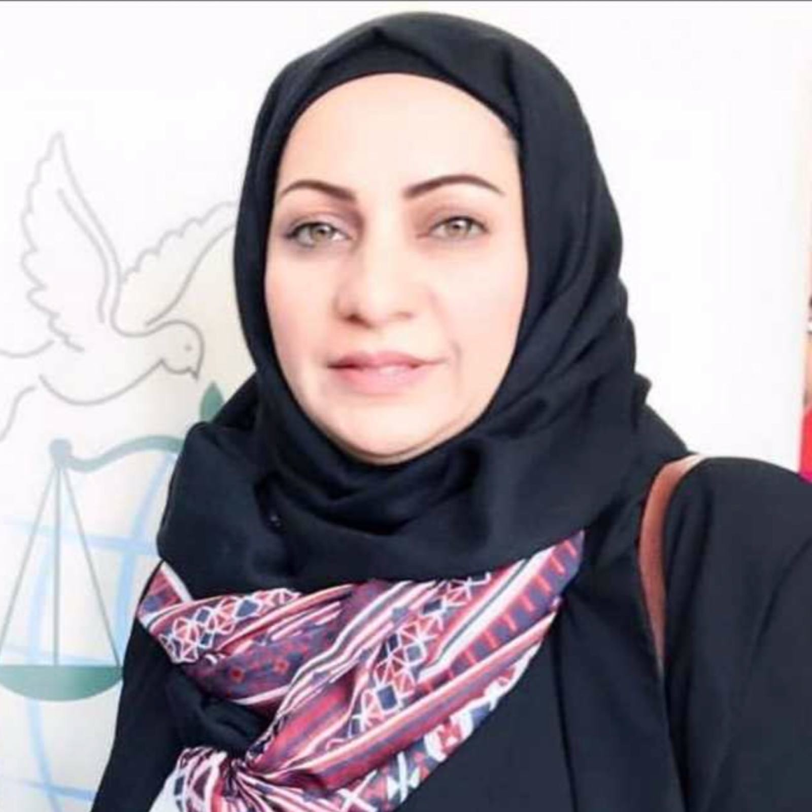 Bahrain: Human rights defender charged with terrorism