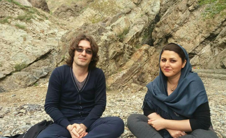Caught in a web of repression: Iran's human rights defenders under attack