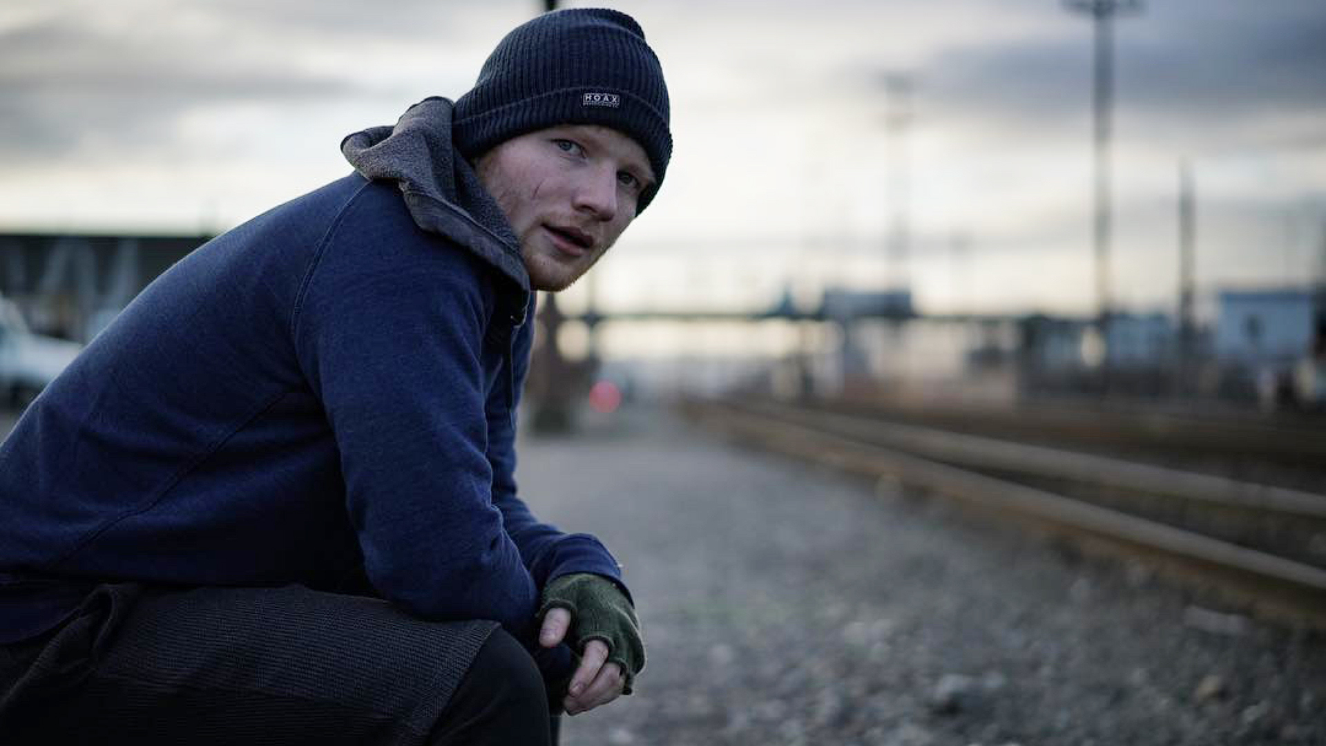 Hozier, Jesse & Joy, Ludovico Einaudi, Mashrou' Leila & more join Ed Sheeran for 'Give a Home' gigs