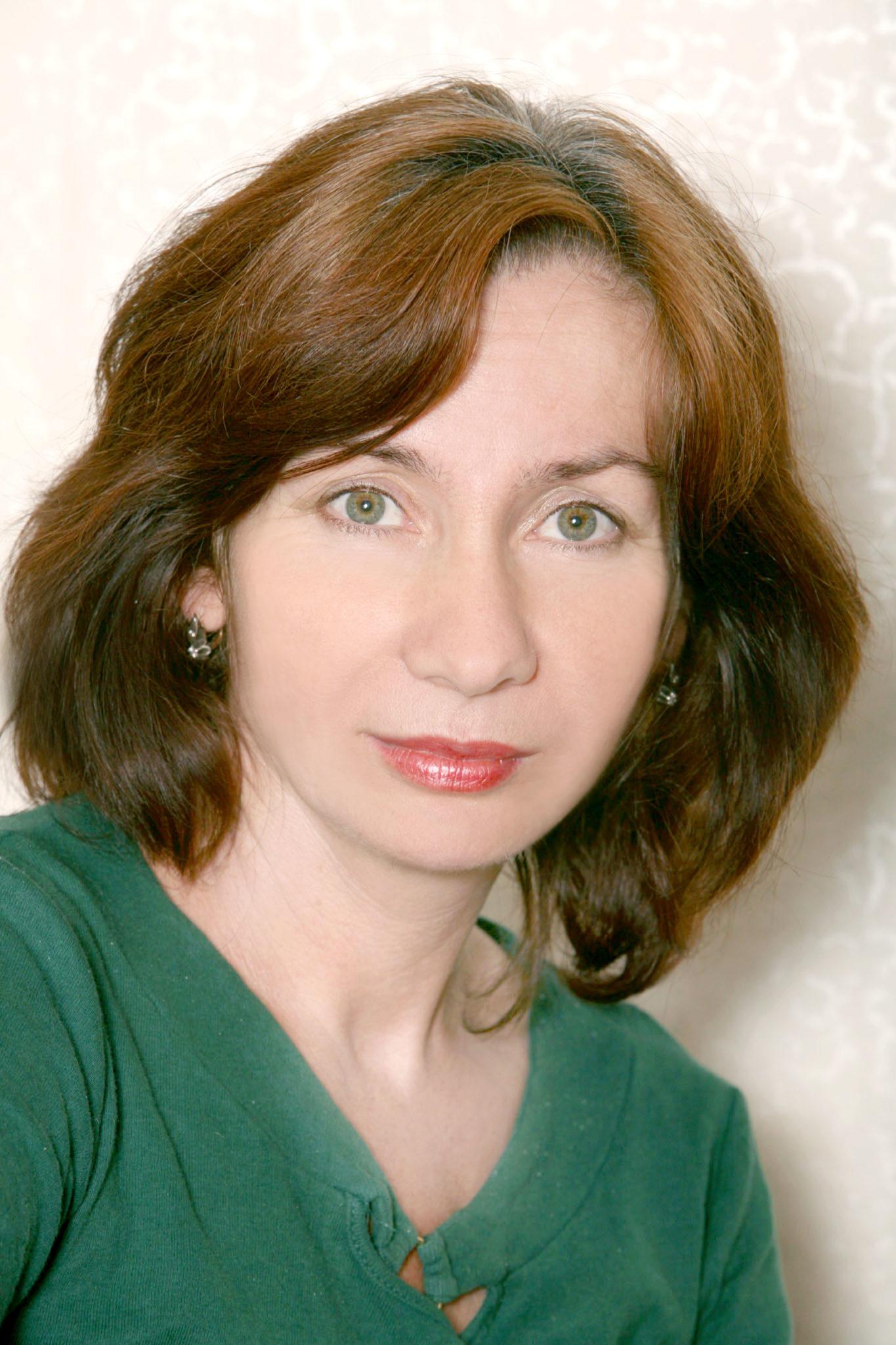 Russia: Effectively and impartially investigate the murder of Natalia Estemirova