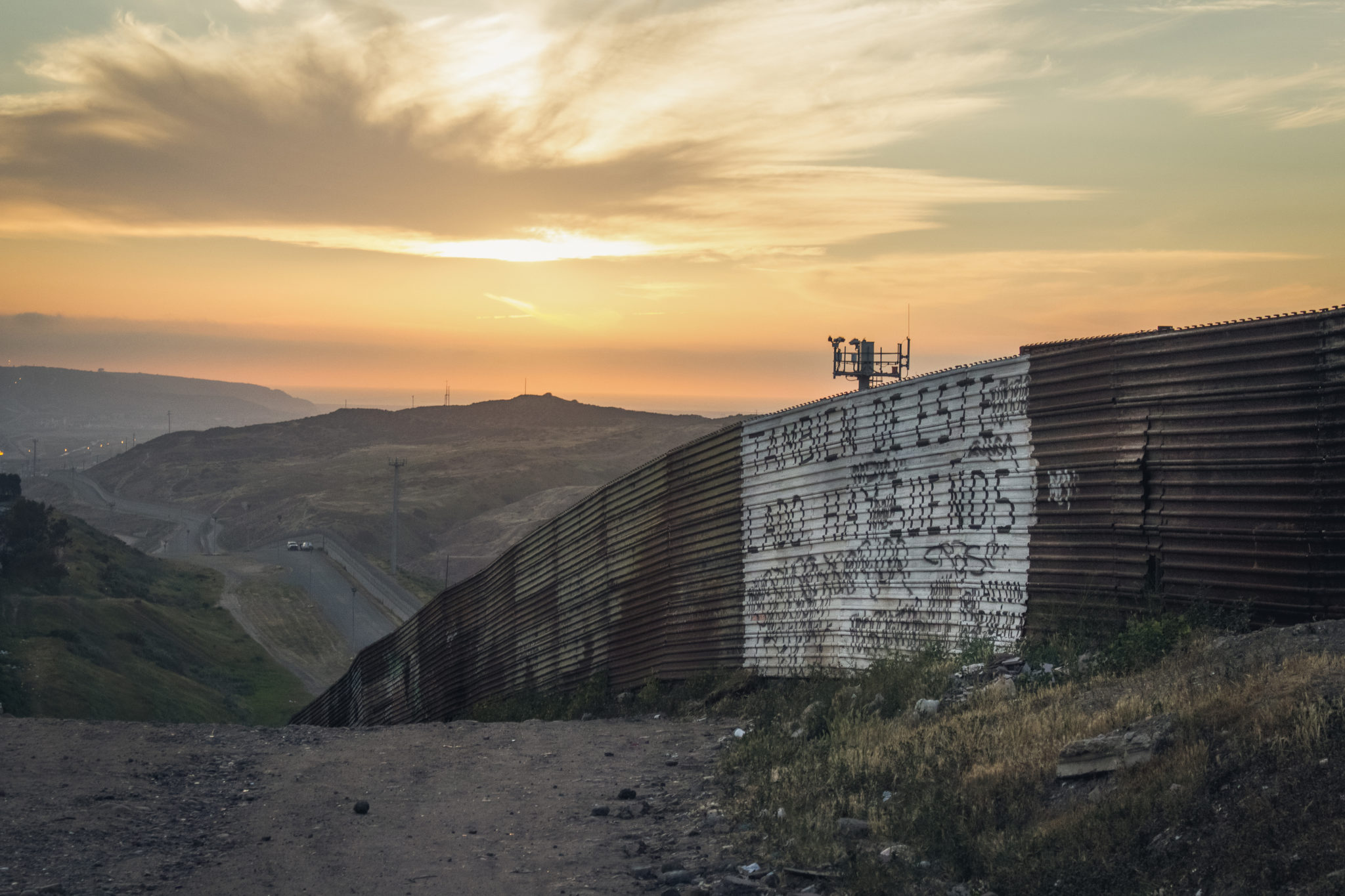 USA: Stop border officials forcibly separating families