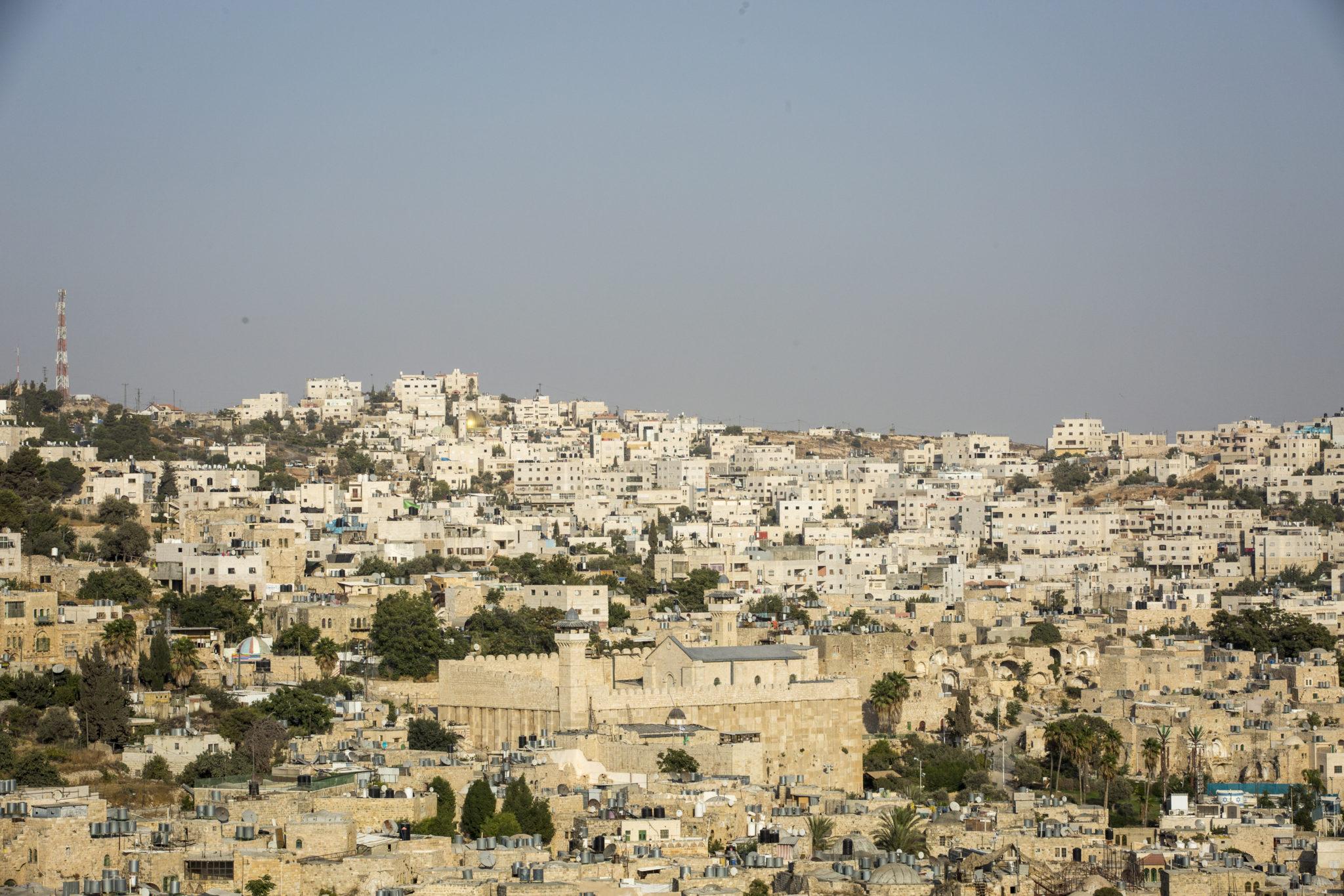 Israel denies entry to Amnesty International staff member