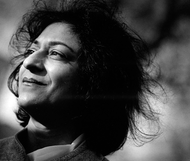 Pakistan: Asma Jahangir leaves behind a powerful human rights legacy