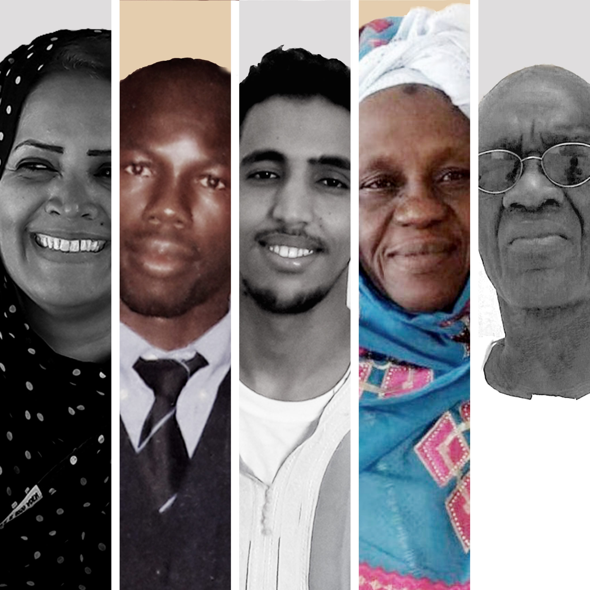 Mauritania: Growing repression of human rights defenders who denounce discrimination and slavery