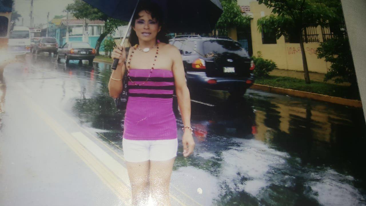USA: Free Alejandra and stop detaining asylum seekers