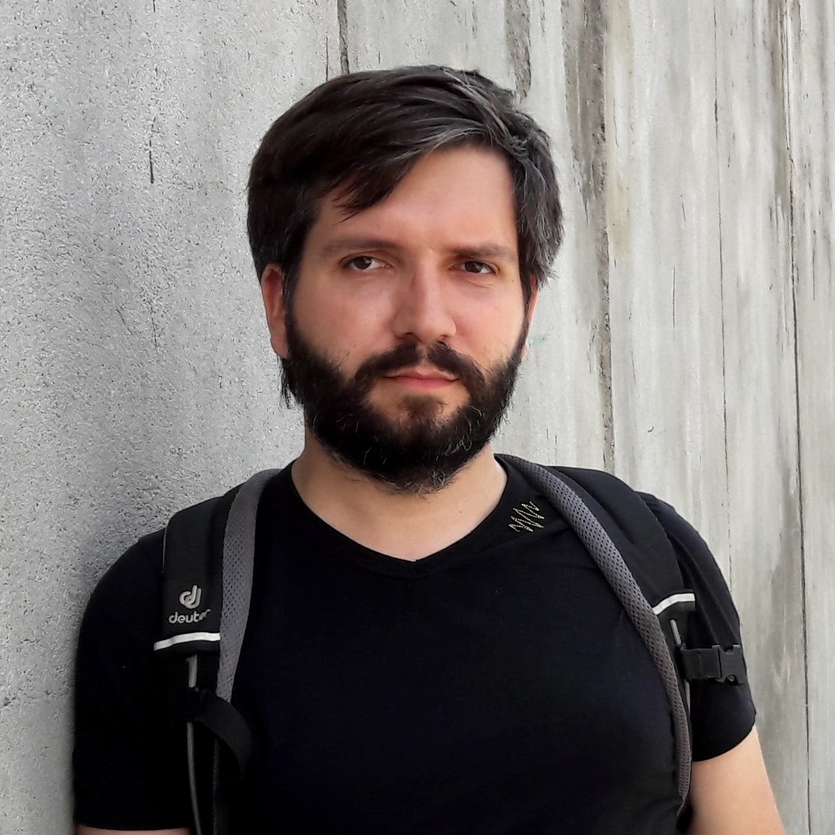 Russia: Amnesty researcher abducted and subjected to mock executions in Ingushetia