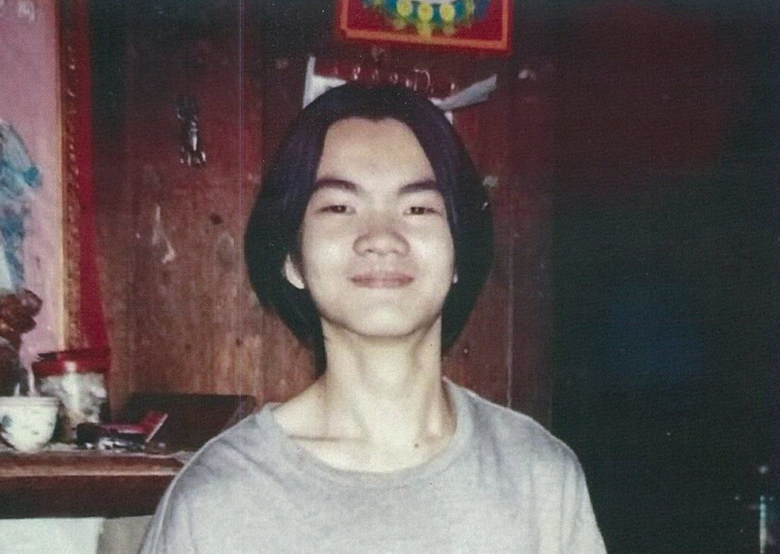 Malaysia: Give Hoo Yew clemency and abolish the death penalty