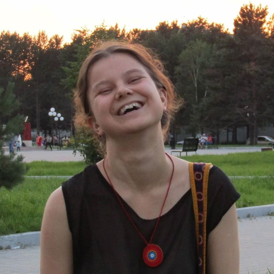 Russian Federation: Release LGBTI and Women's Rights Activist