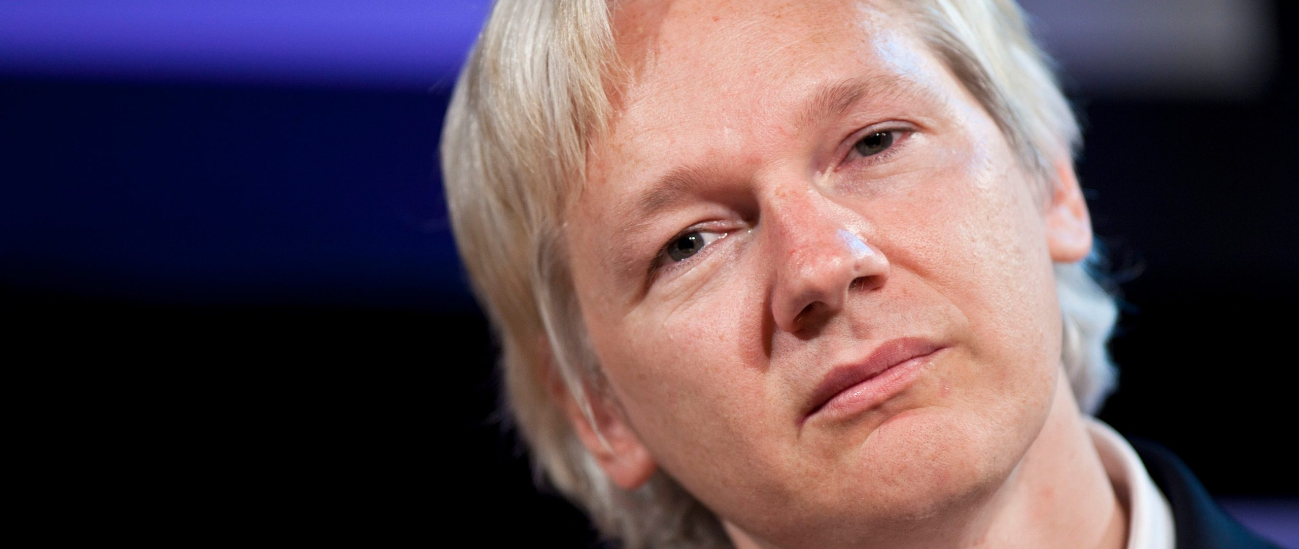 US/UK: Drop charges and halt extradition of Julian Assange