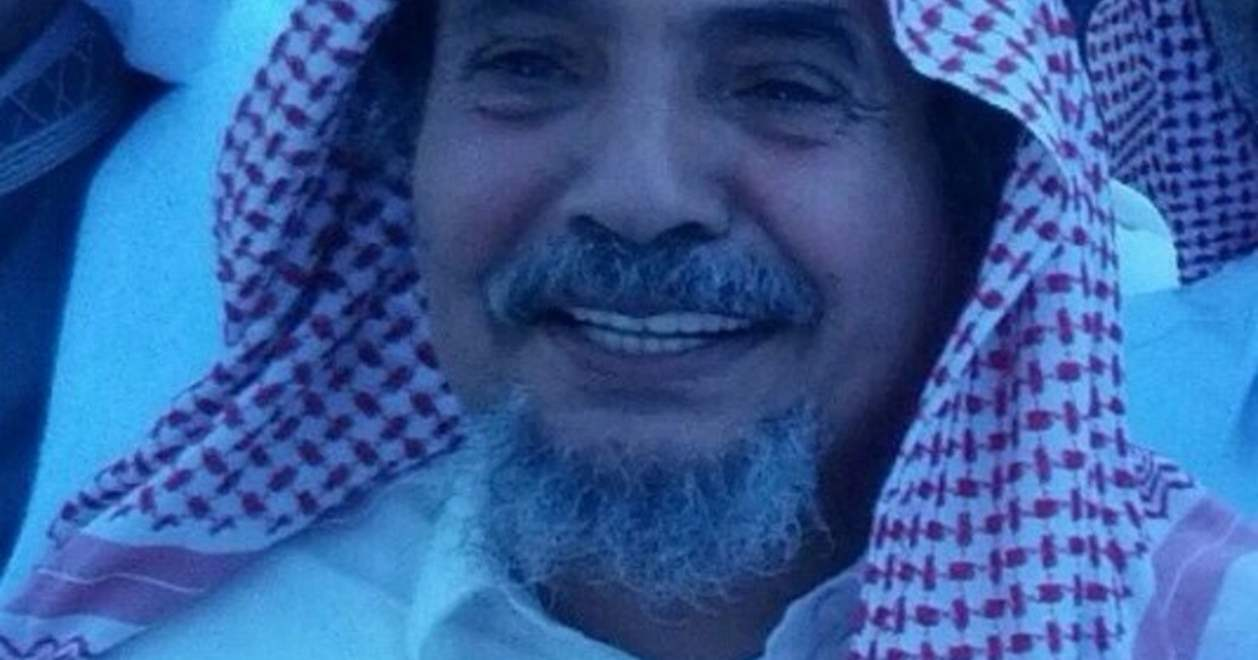 Saudi Arabia: Prisoner of conscience in coma still detained during COVID-19 pandemic