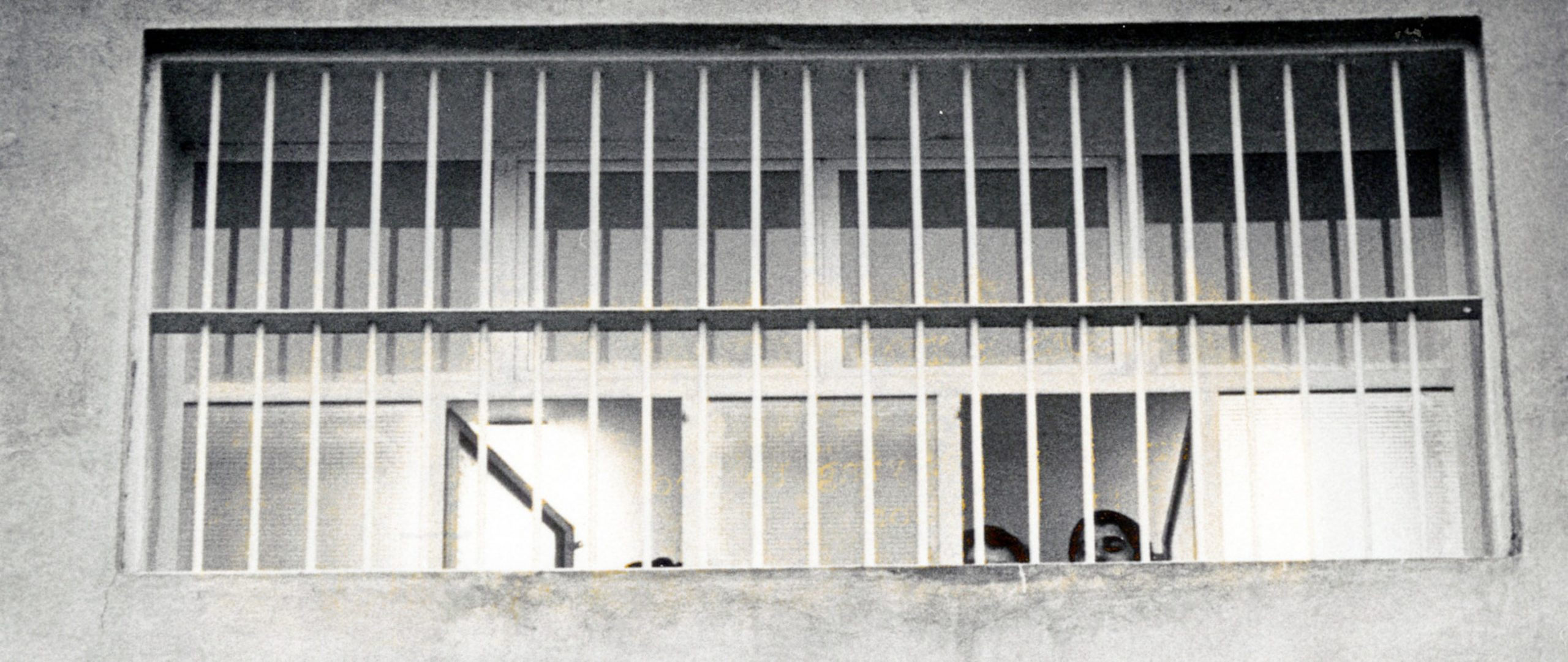 Turkey: Prison release law leaves innocent and vulnerable prisoners at risk of COVID-19