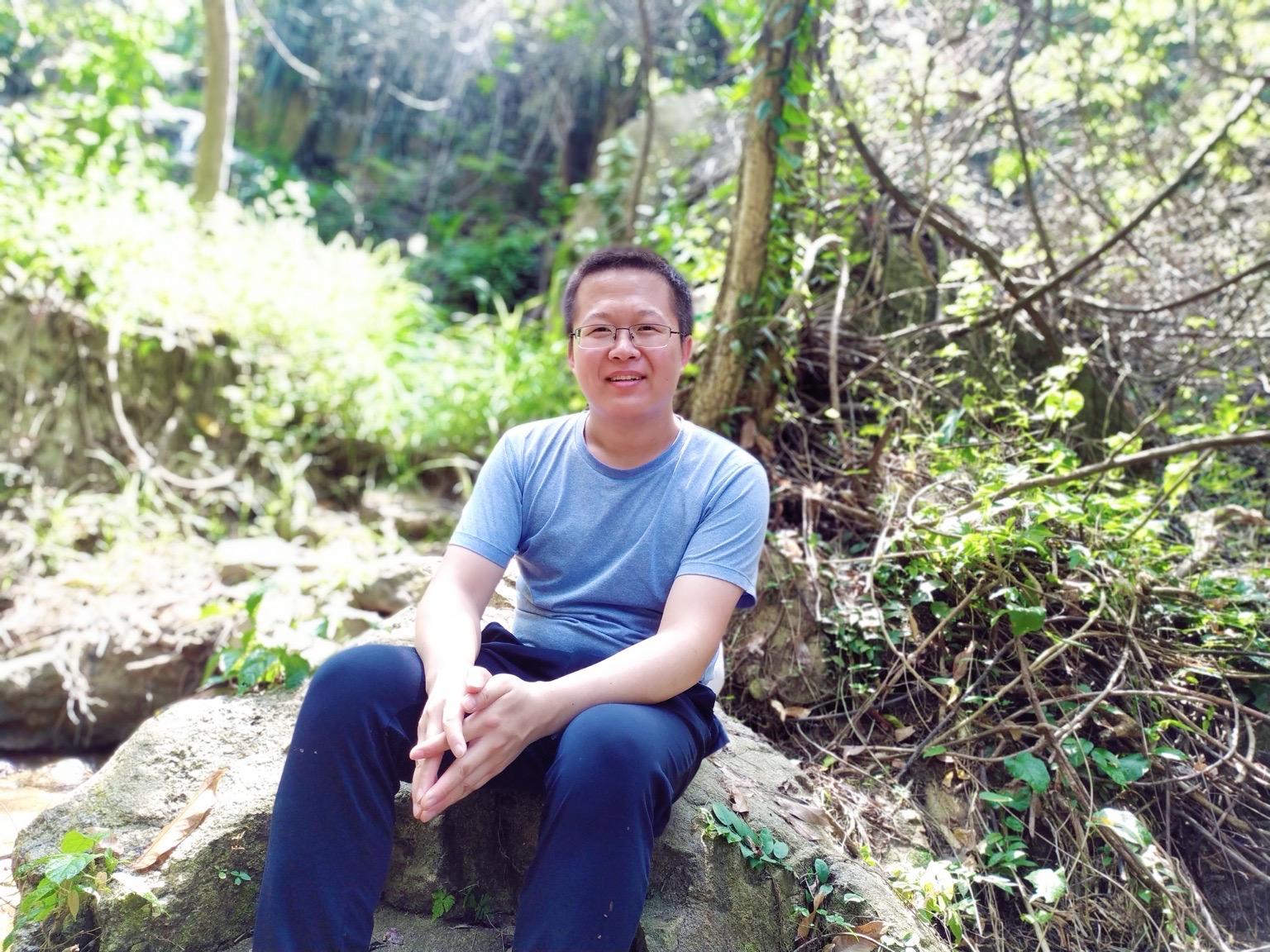 Urgent Action: China – COVID -19 Activist Chen Mei held incommunicado