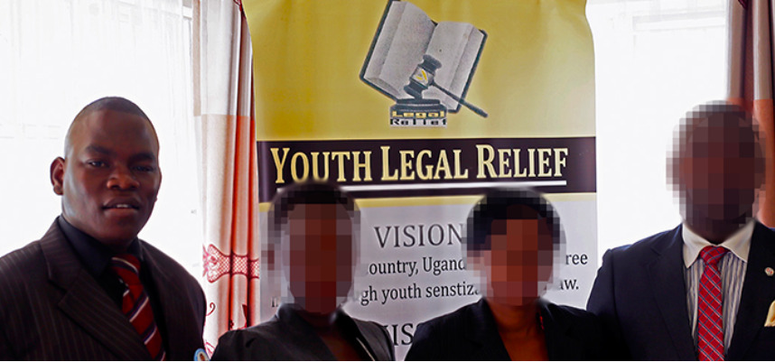 USA: Free Asylum Seeker at Risk of Deportation