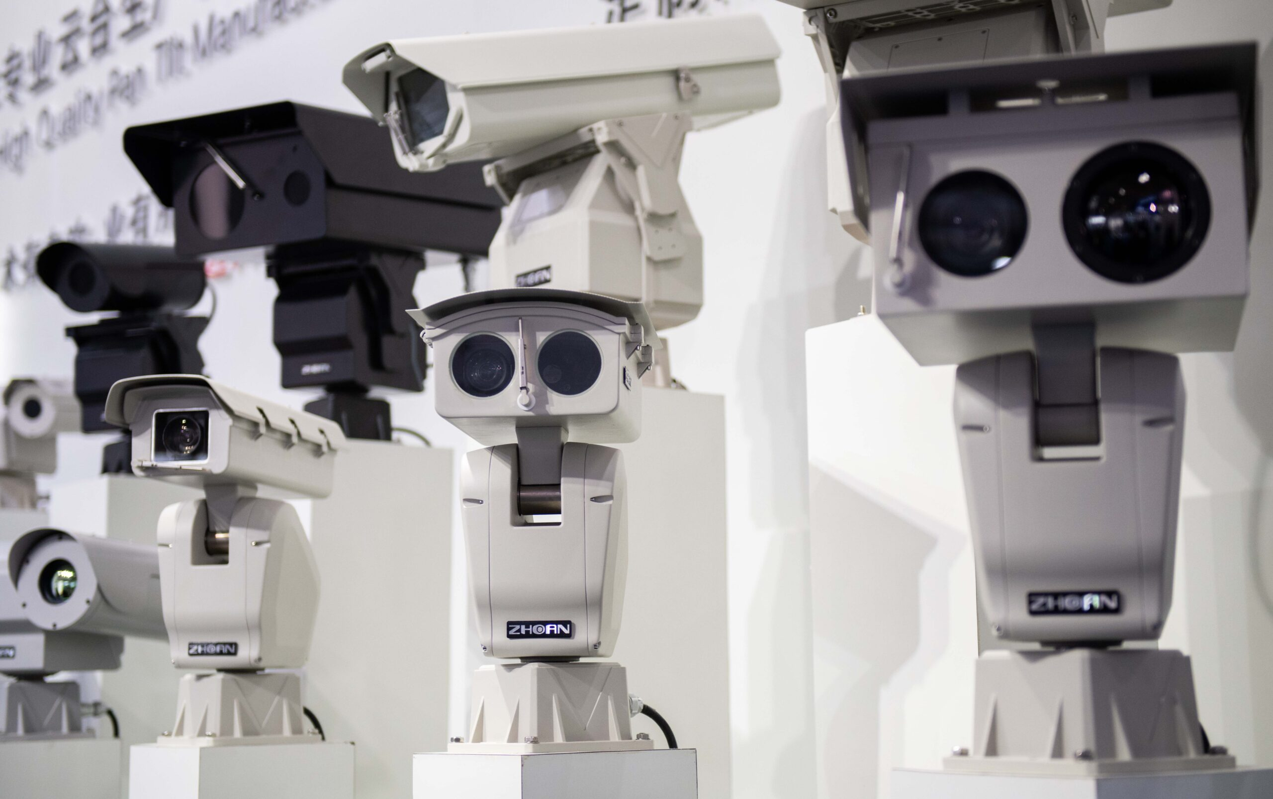 Ban dangerous facial recognition technology that amplifies racist policing
