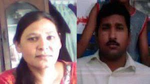 Urgent Action: Health of death row prisoners in sharp decline