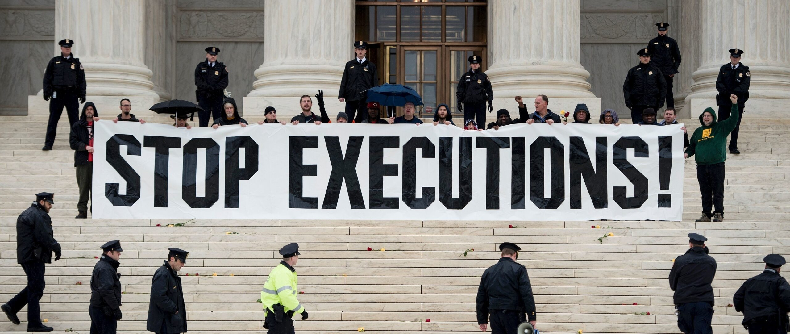 Death penalty 2020: Despite Covid-19, some countries ruthlessly pursued death sentences and executions