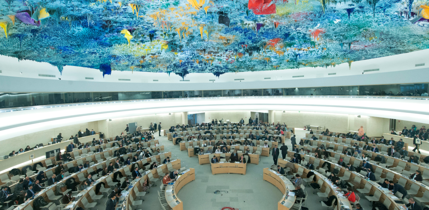 Afghanistan: Appointment of Special Rapporteur an important first step towards robust UN oversight of human rights situation